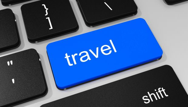 Booking-air-ticket-Travel-1
